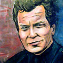 thumbnail of TJ Hooker painting